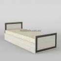 Кровать АКМ КР-102