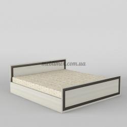 Кровать АКМ КР-103