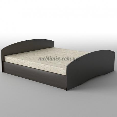 Кровать АКМ КР-105