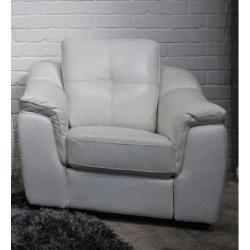 Кресло Nicolas Boston 1R