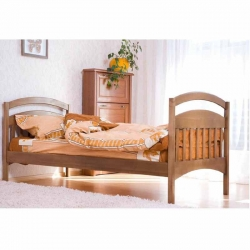 Детская кровать Venger Арина