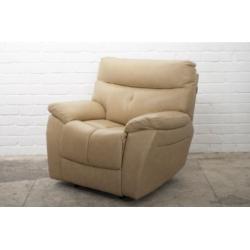 Кресло Nicolas Barselona 1R