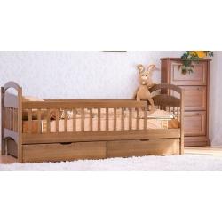 Детская кровать Venger Арина плюс