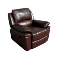 Кресло Nicolas Palermo 1R