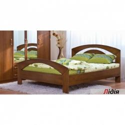 Кровать Venger Лидия