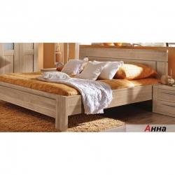 Кровать Venger Анна