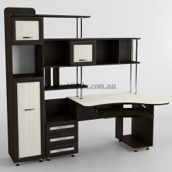 Стол компьютерный Престиж СК-220