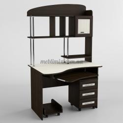 Стол компьютерный Престиж СК-221