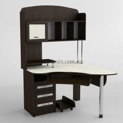 Стол компьютерный Престиж СК-226