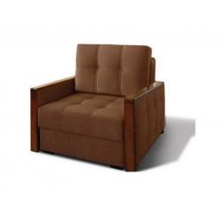 Кресло раскладное Lefort Астон