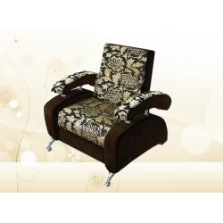 Кресло Lefort Лео