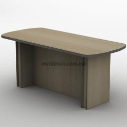 Стол для переговоров СДП-1