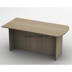 Стол для переговоров СПР-4