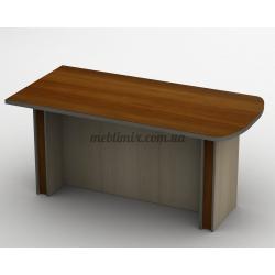 Стол для переговоров СПР-5
