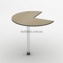 Стол приставной СПР-3