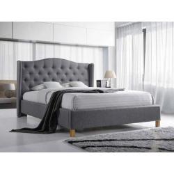 Кровать Signal Aspen