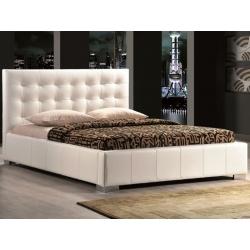 Кровать Signal Calama