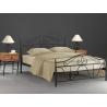 Кровать Signal Denver