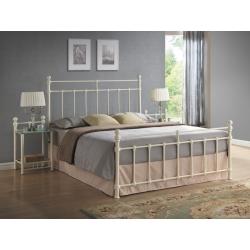 Кровать Signal Bristol