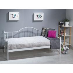 Кровать Signal Dover