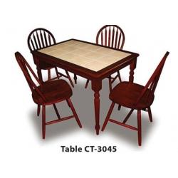 Стол СТ3045