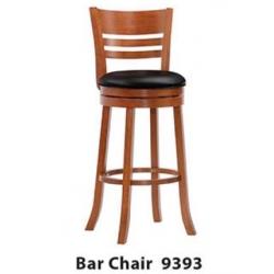 Барный стул 9393