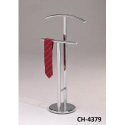 Стойка напольная для одежды CH-4379