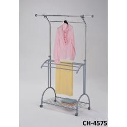 Стойка для одежды передвижная CH-4575