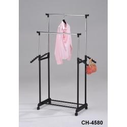 Стойка для одежды передвижная CH-4580