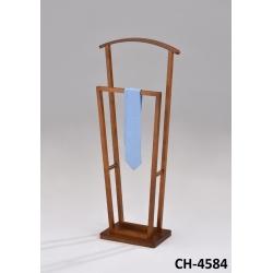 Стойка напольная для одежды CH-4584