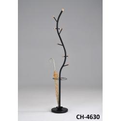 Вешалка напольная CH-4630
