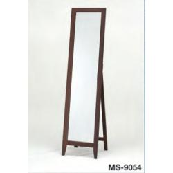 Зеркало напольное MS-9054