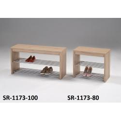 Подставка для обуви SR-1173-- 80/100