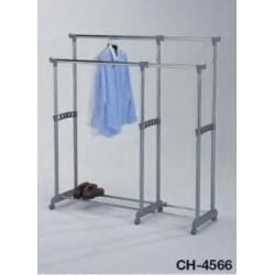 Стойка для одежды передвижная CH -4566