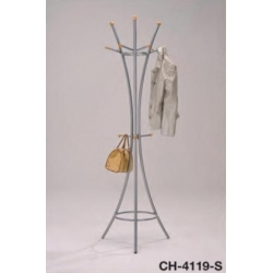 Вешалка для одежды CH-4119-S