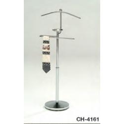 Вешалка для одежды CH-4161