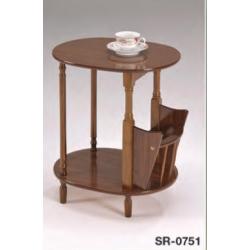 Столик кофейный SR-0751
