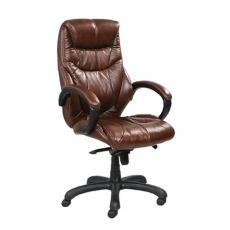 Кресло офисное Янг Украина Тайгер