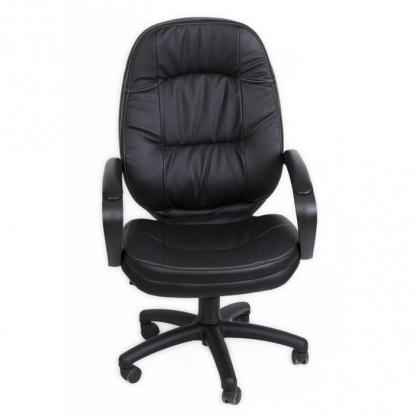 Кресло Хилтон