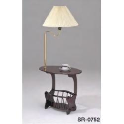 Столик кофейный SR-0752