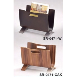 Газетница SR-0471