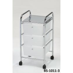 Система хранения BS-1011-3 W