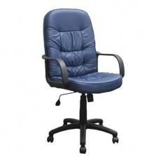 Кресло офисное Янг Украина Селтик