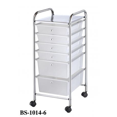 Система хранения BS-1014-6