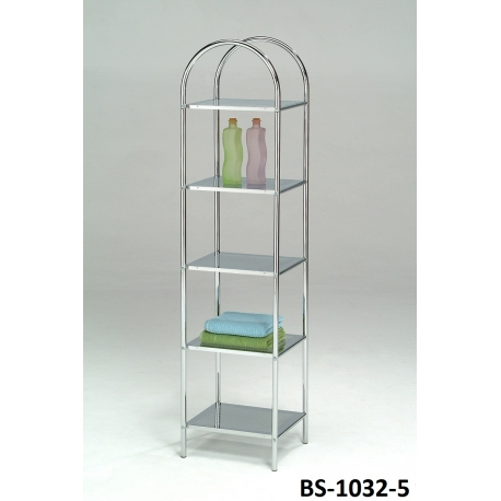 Система хранения BS-1032-5