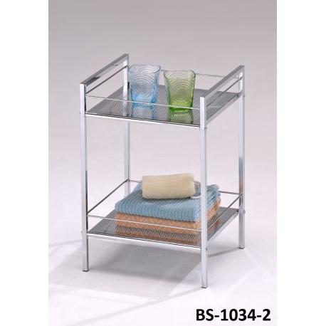 Система хранения BS-1034-2