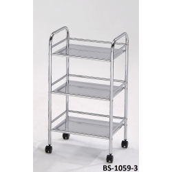 Система хранения BS-1059-3
