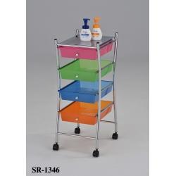Система хранения SR-1346