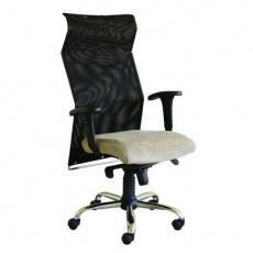Кресло офисное Янг Украина Спайдер В 3213