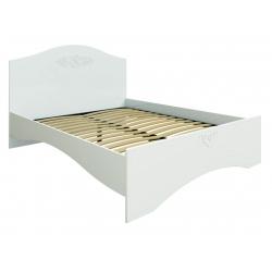 Кровать Ассоль Санти АС-11